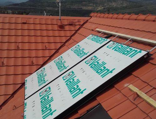 Solárny panel